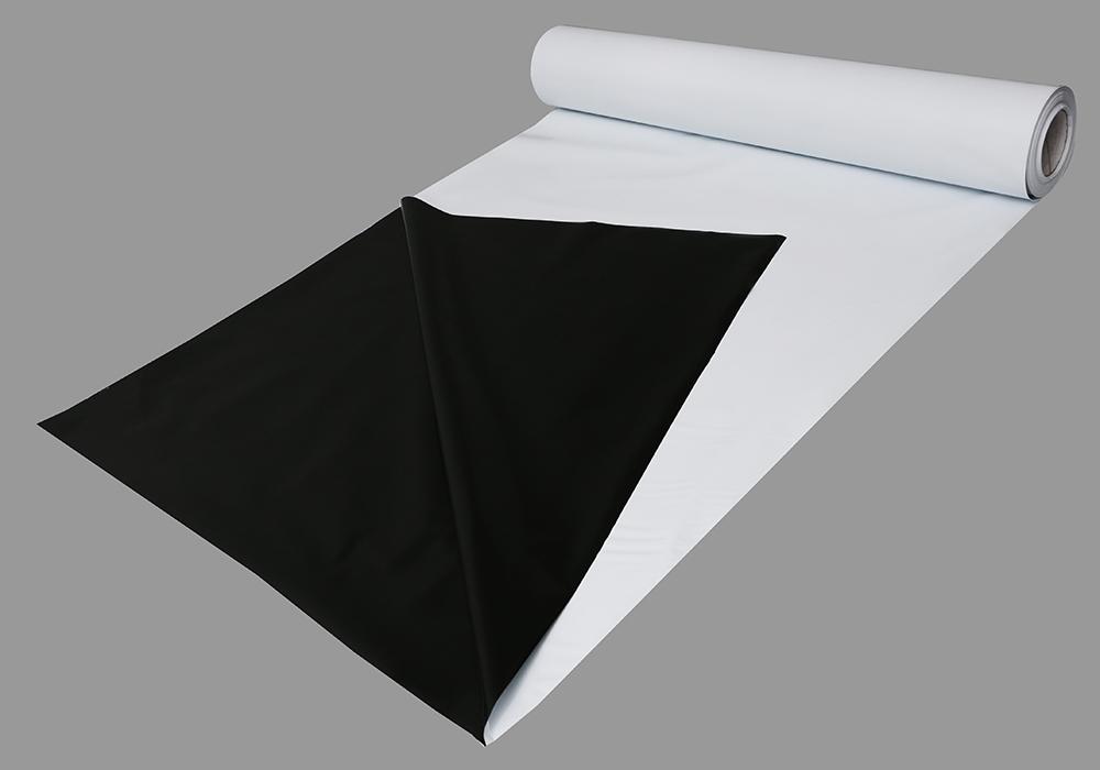 Черно-белая пленка оптом от производителя