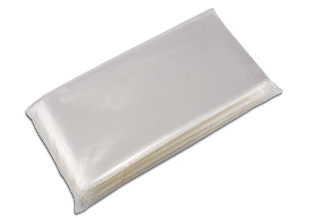 фасовочные пакеты оптом от производителя